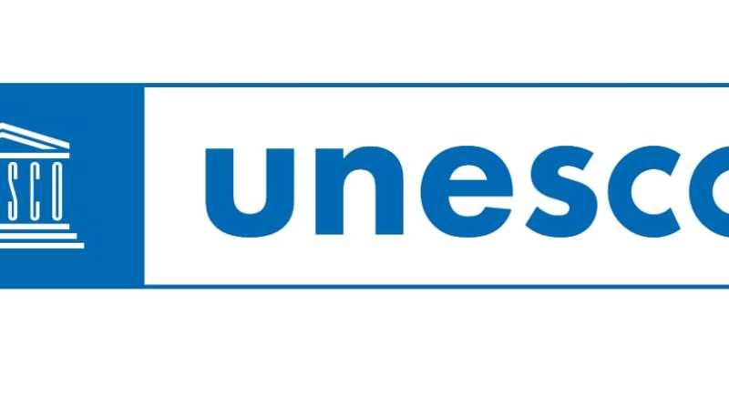 Anjana Welfare Society in partnership with UNESCO creating an international online platform.