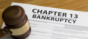 Middletown Bankruptcy Lawyer