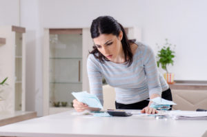 How Often Can You File Bankruptcy | Middletown OH Bankruptcy Lawyer