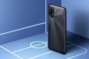 Redmi 9 Power Android 10 Kernel Source Released - The Android Rush