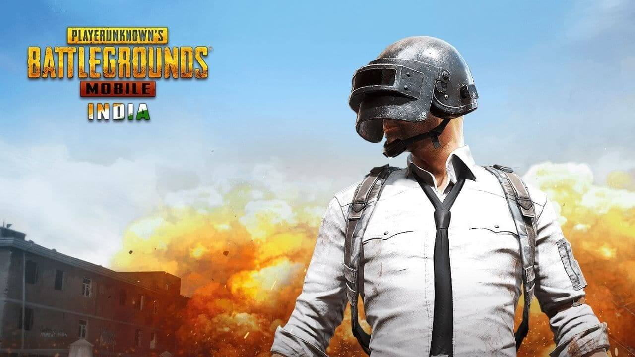 These Countries have Banned PUBG Mobile Game Till Now - The Android Rush