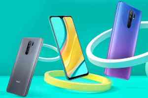 Redmi 9 Prime March 2021 Security Update Released - The Android Rush