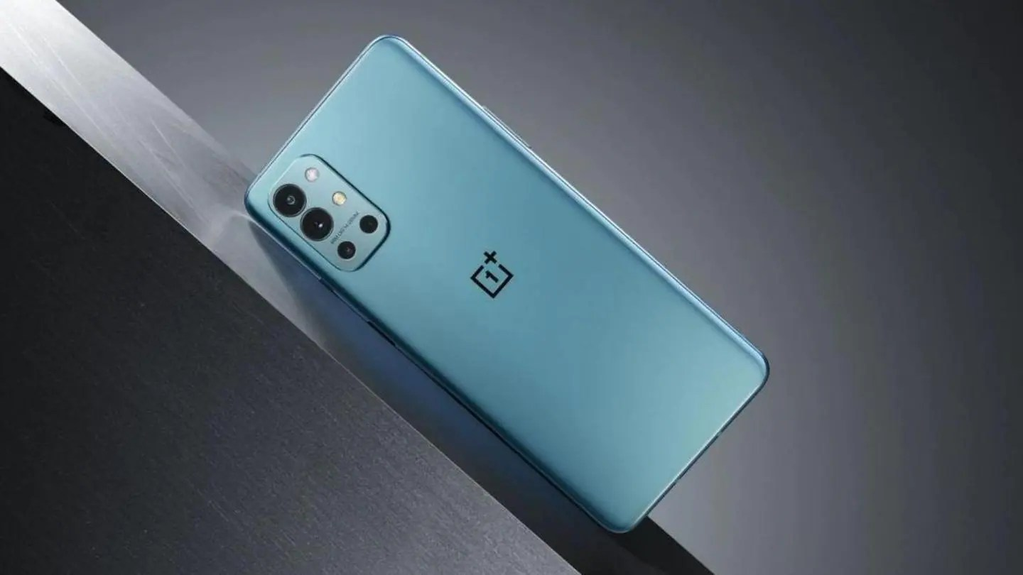 OnePlus Nord 2 Kernel Sources Released - The Android Rush