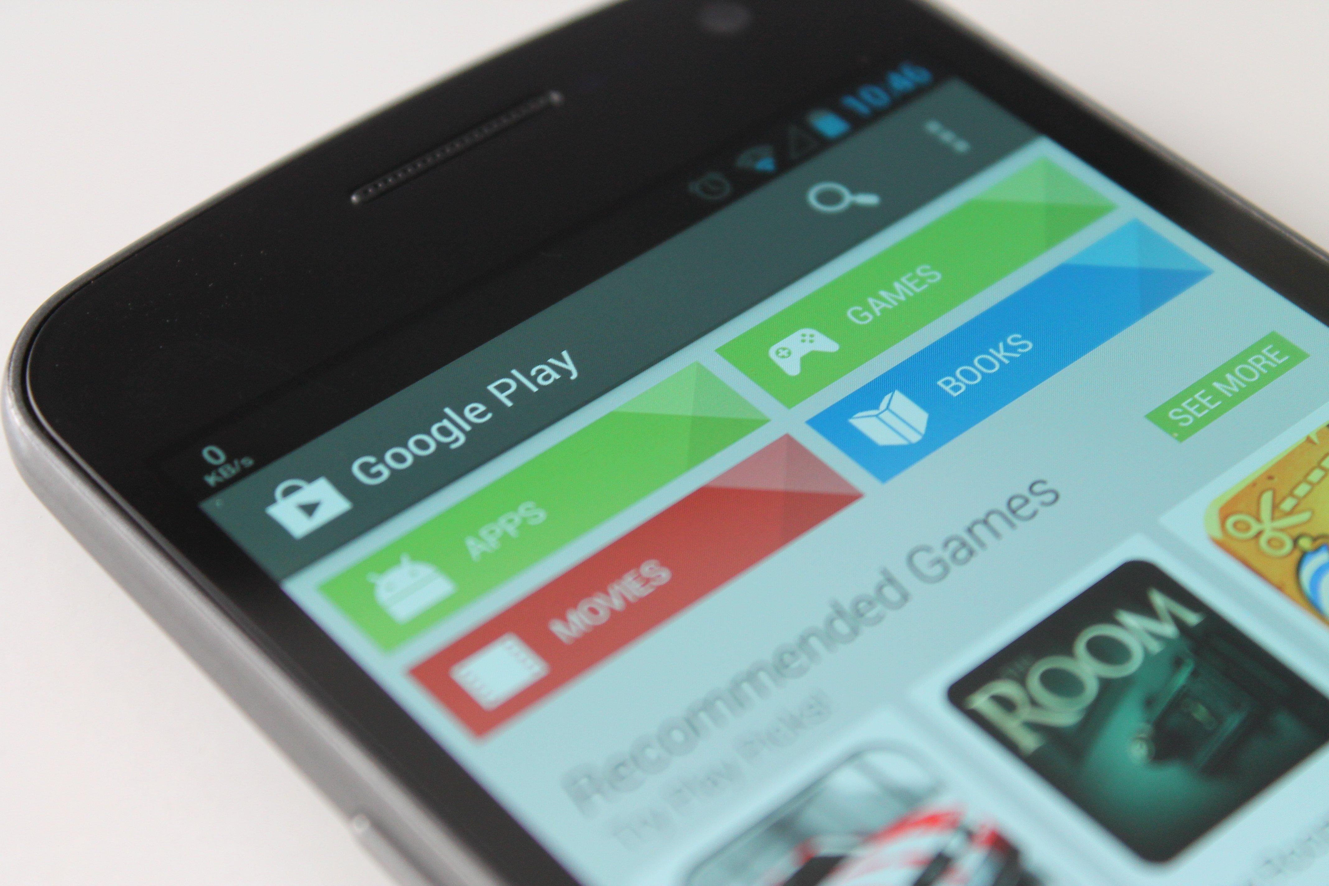 Sony Phone Apk