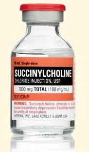 succinylcholine_chloride_10_med-21