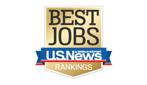 PHYSICIAN ANESTHESIOLOGIST LISTED AS THE #1 BEST PAYING JOB BY U S