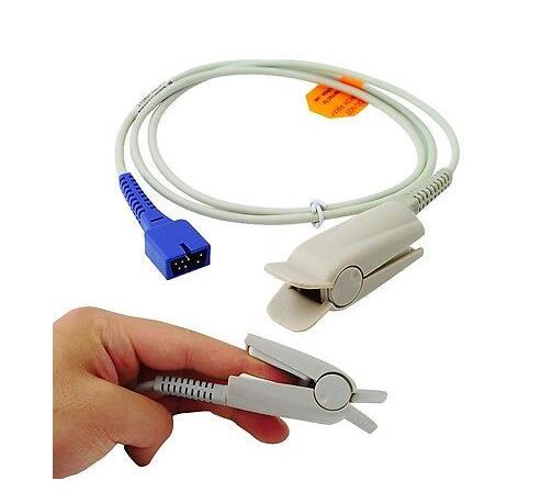 2017-compatible-for-nellcor-db7-pin-adult-fingerclip-spo2-sensor-pulse-oximeter-probe-spo2-sensors-oximetry