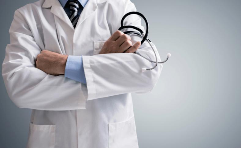 white-coat-doctor-1080x663