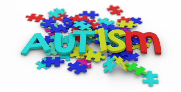 autism and anesthesia