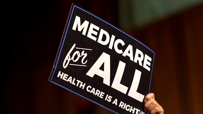 medicareforall_091317gn2_lead