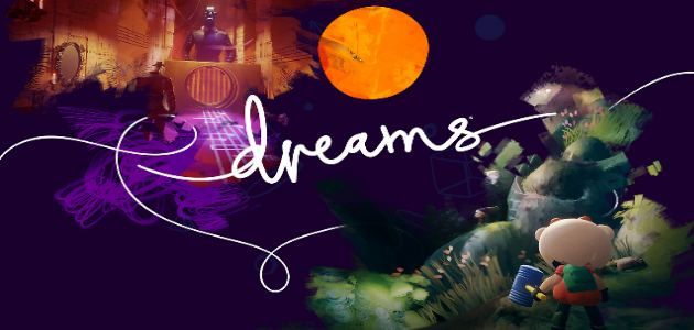 Test : Dreams