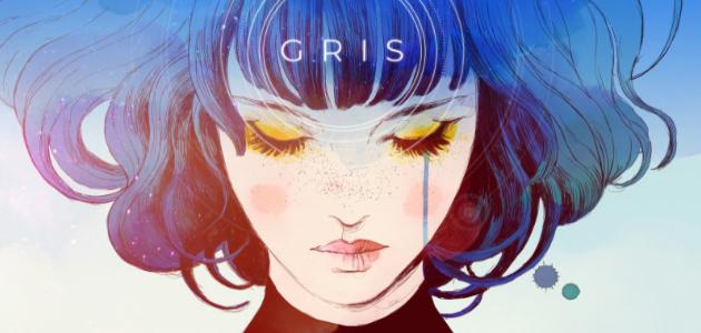 Test : Gris