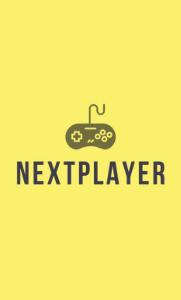 NextPlayer