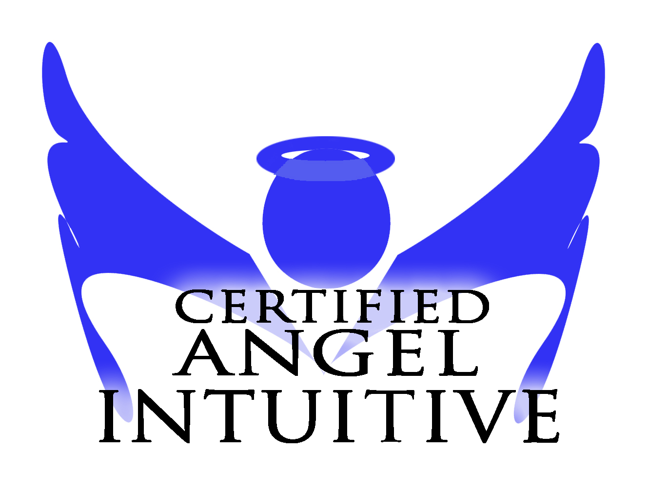 angel intuitive