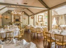 Anglers Rest – Your Wedding