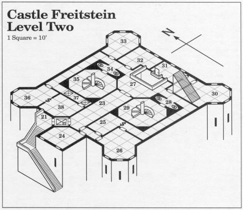 Freitstein 2