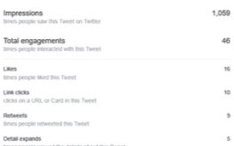 screenshot-2021-07-04-at-22-21-23-twitter-for-writers-how-to-maximize-post-engagement-3855208