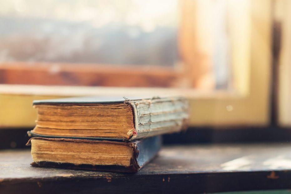 old-books-on-windowsill-2
