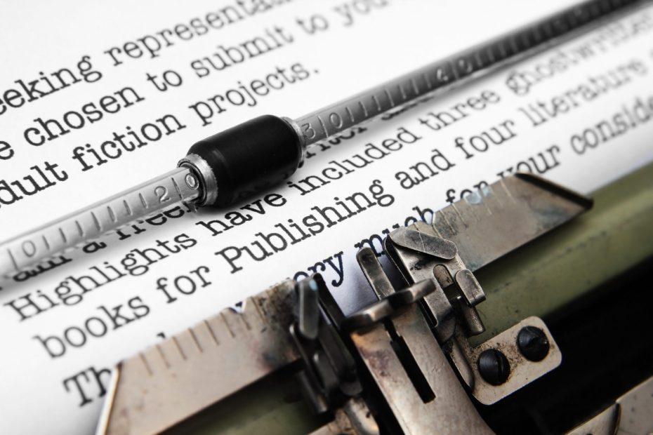 publishing-letter-4