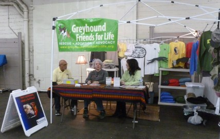 greyhound-friends-for-life-booth