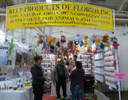 kelp-products-of-florida