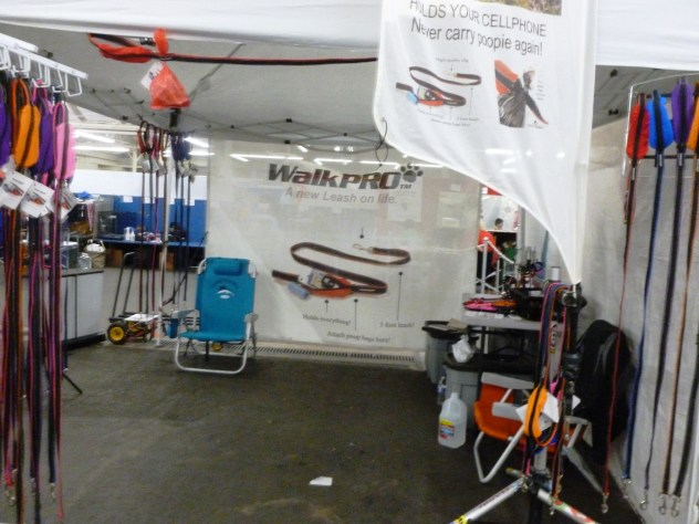 walkpro-booth