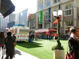stockton-st-s-food-trucks