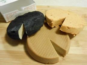 MIYOKO CHEESES