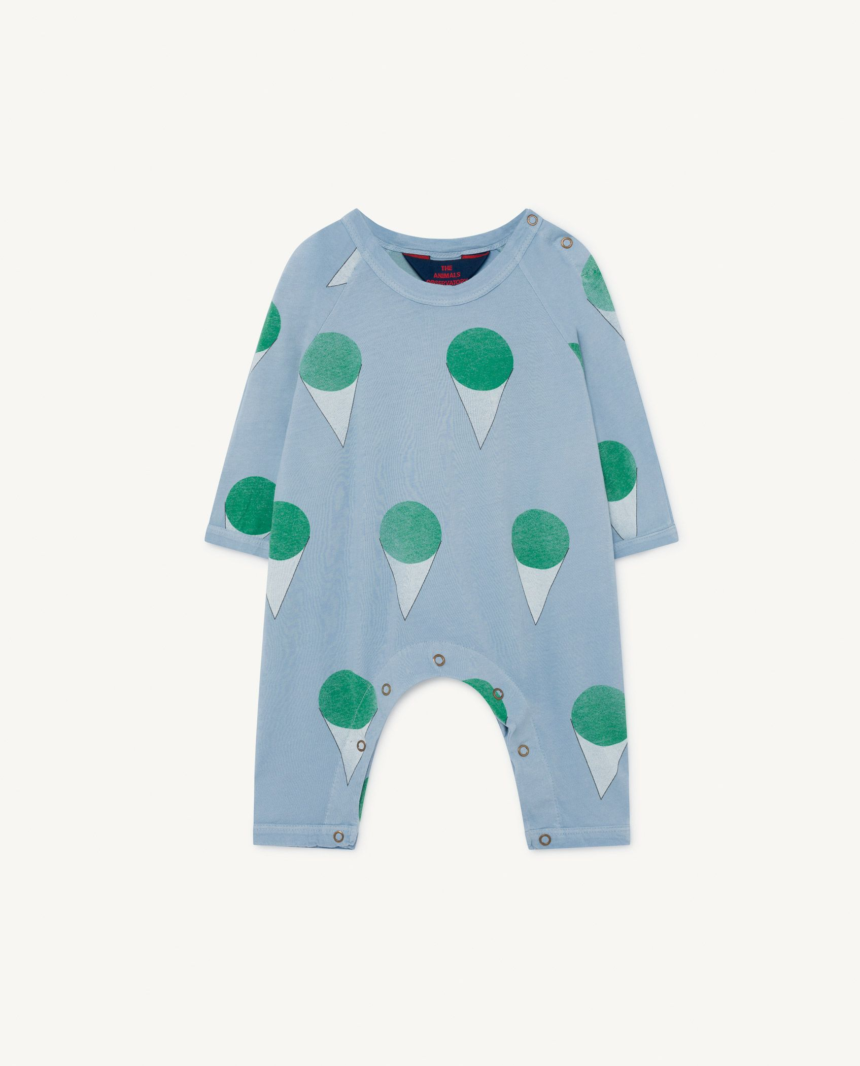 Owl Baby Clothes : clothes, Pyjamas, Clothes