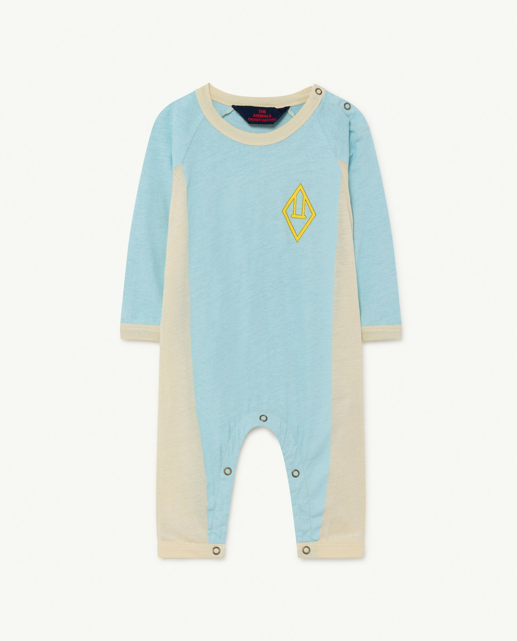Owl Baby Clothes : clothes, White, Stripes, Pyjamas, Babies, Animals, Observatory, Clothes