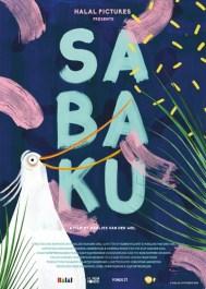 SABAKU_Poster_small-390x544