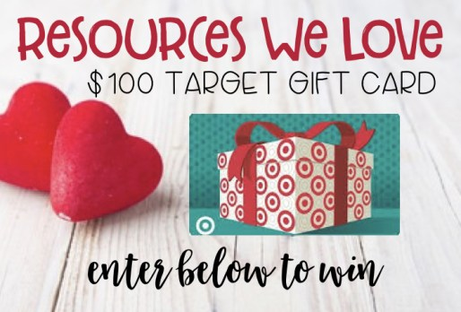 rwltargetgiftcard-001