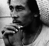 Wake Up and Live- Bob Marley