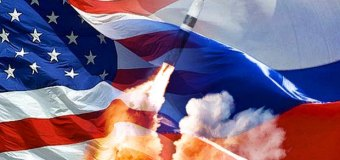 Global Elite Agitating for War Against Russia