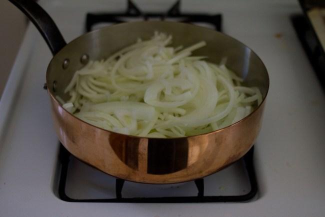 onion-tart-1