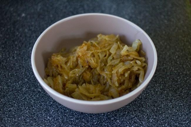 onion-tart-3