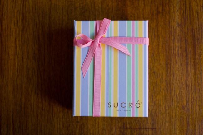 sucre-macaron-1