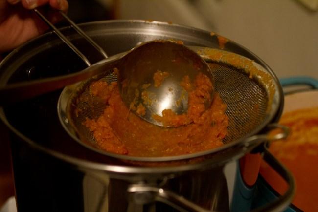 tomato-soup-4