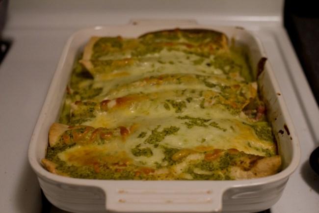 enchiladas-suizas-14