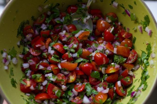 enchiladas-suizas-2