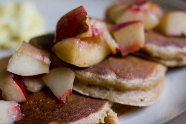 sour-cream-pancakes-2