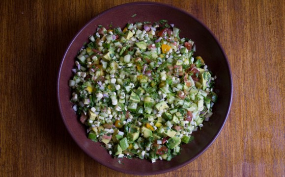 vegetable-ceviche-3