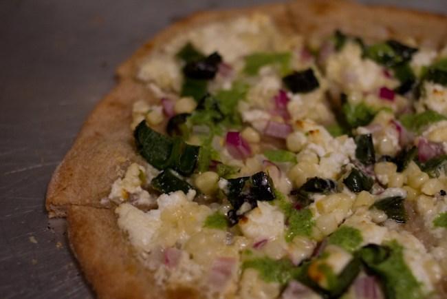 pizza-corn-poblanos-5