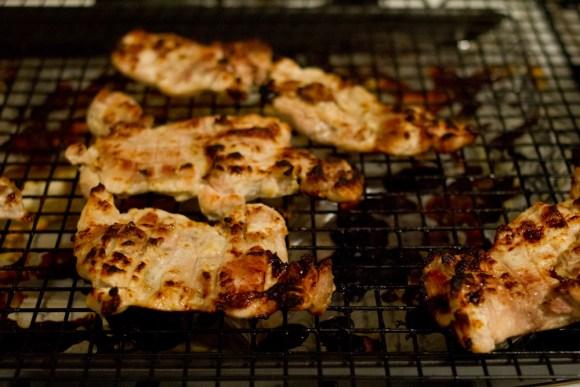 chicken-tikka-masala-2