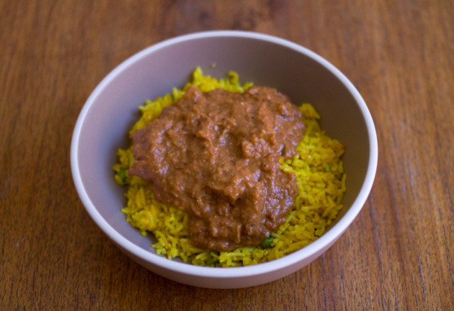chicken-tikka-masala-4