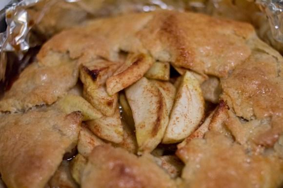 apple-galette-10