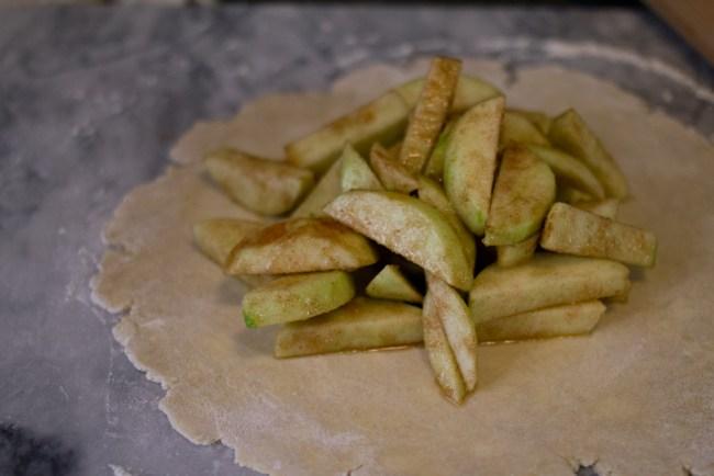 apple-galette-8