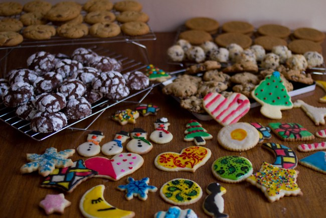 christmas-cookies-2013-14