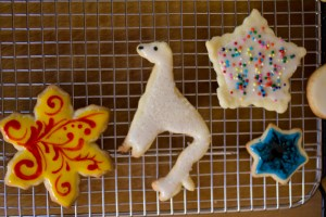 christmas-cookies-2013-3