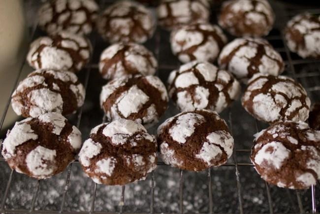 christmas-cookies-2013-7